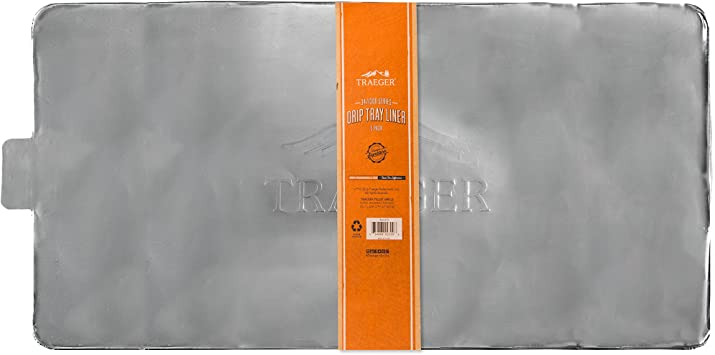 Traeger® Timberline 1300 Drip Tray Liners