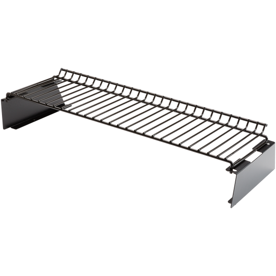 Traeger® Pro 22 Extra Grill Rack