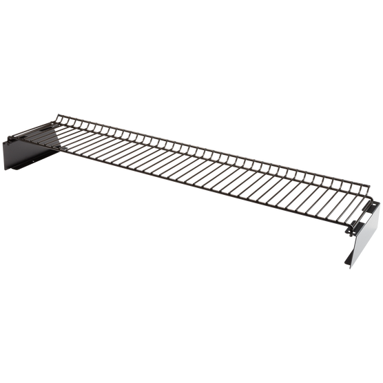 Traeger® Pro 34 Extra Grill Rack