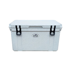 Chilly Moose®55 LTR Chilly Ice Box Cooler