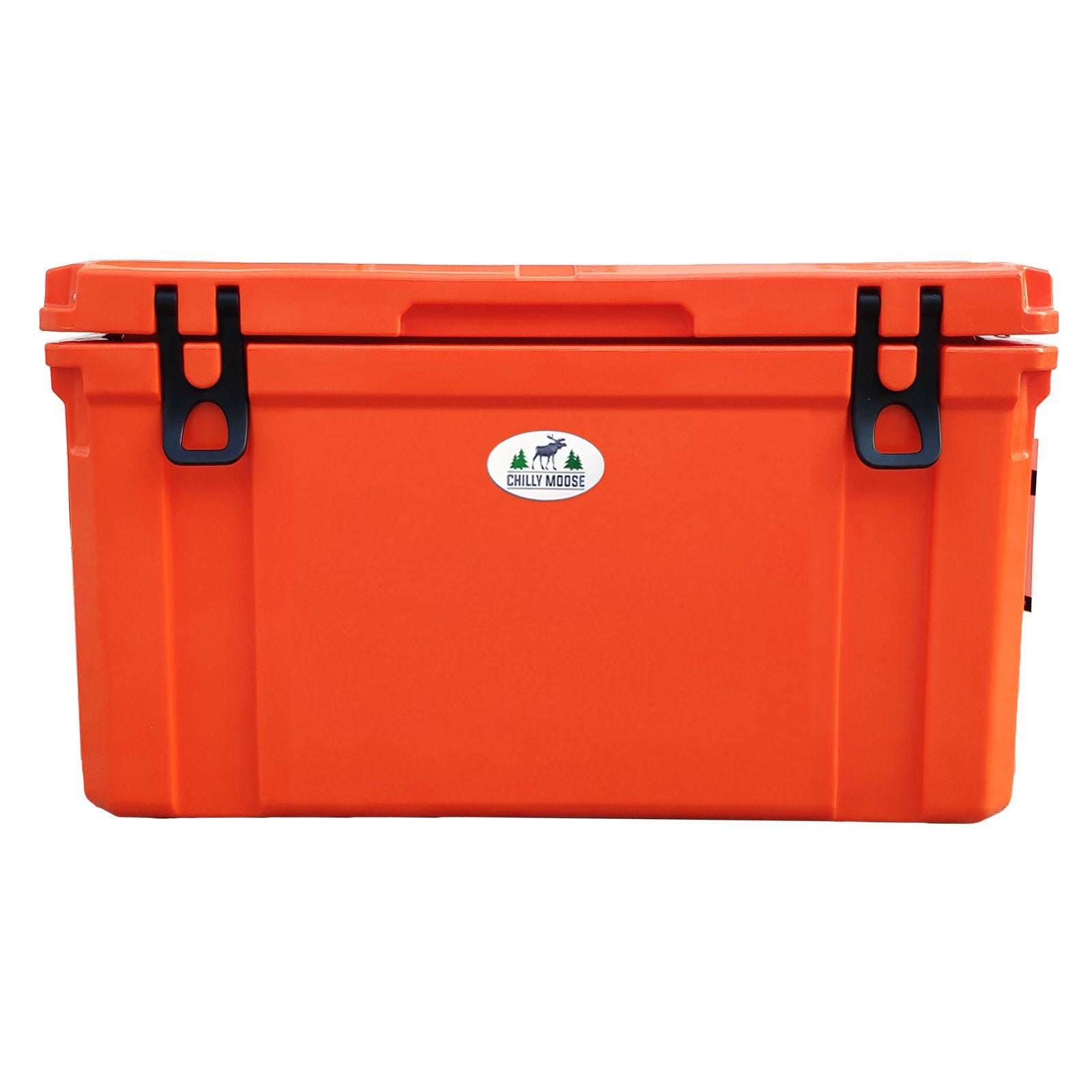 Chilly Moose® 75 LTR Chilly Ice Box Cooler