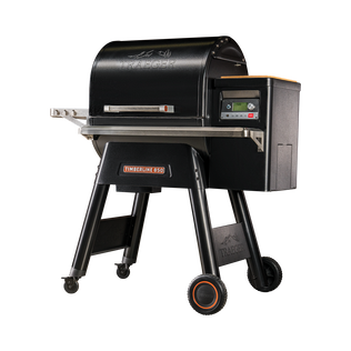 Traeger® Timberline 850