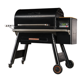 Traeger® Timberline 1300