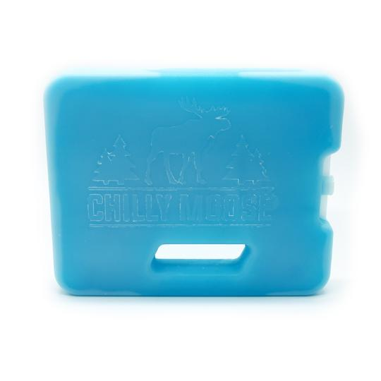 Chilly 1.4 KG (4 LB) Sealed Ice Block