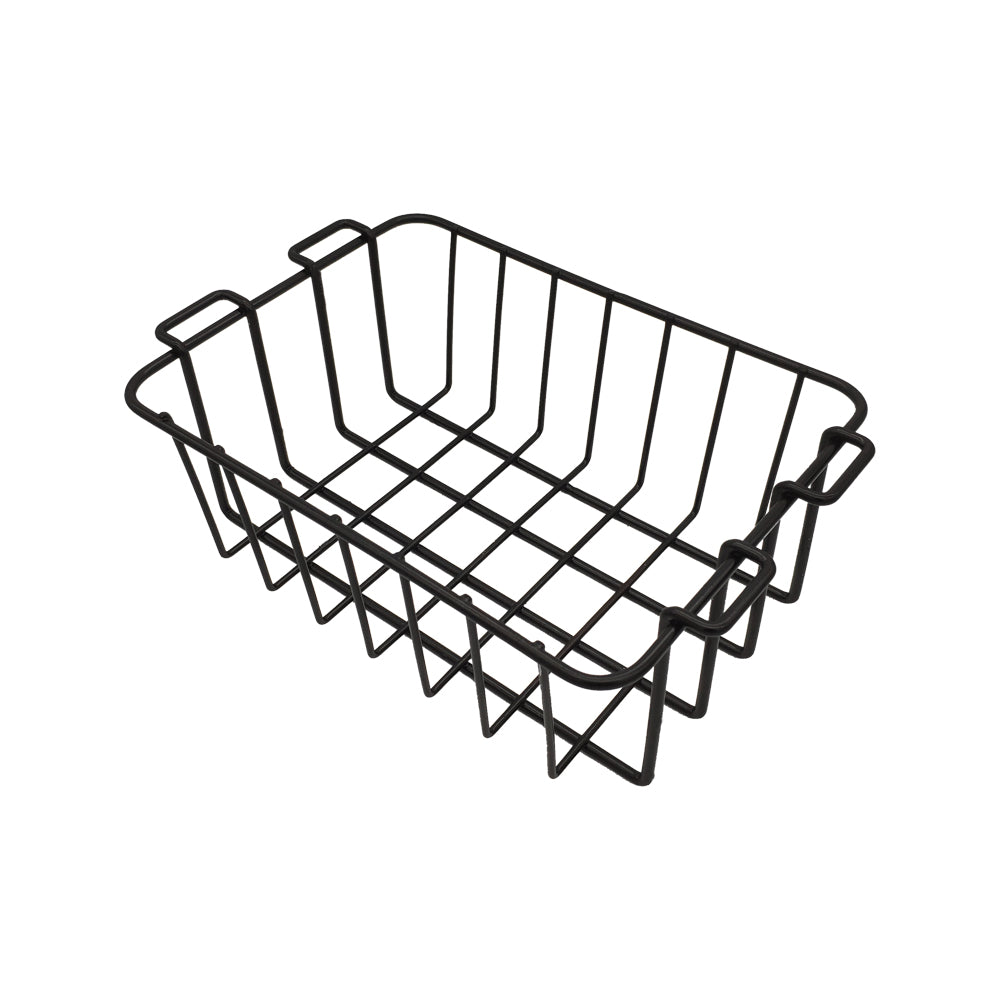 35 Ltr / Wheels Cooler Basket