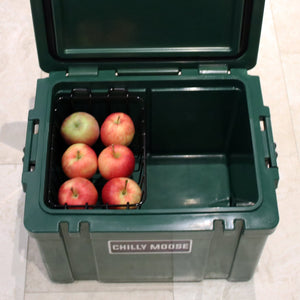 55 Ltr Cooler Basket