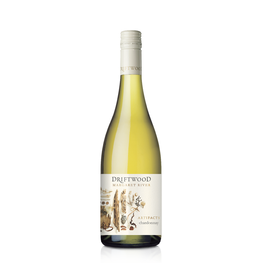 Artifacts Chardonnay 2019