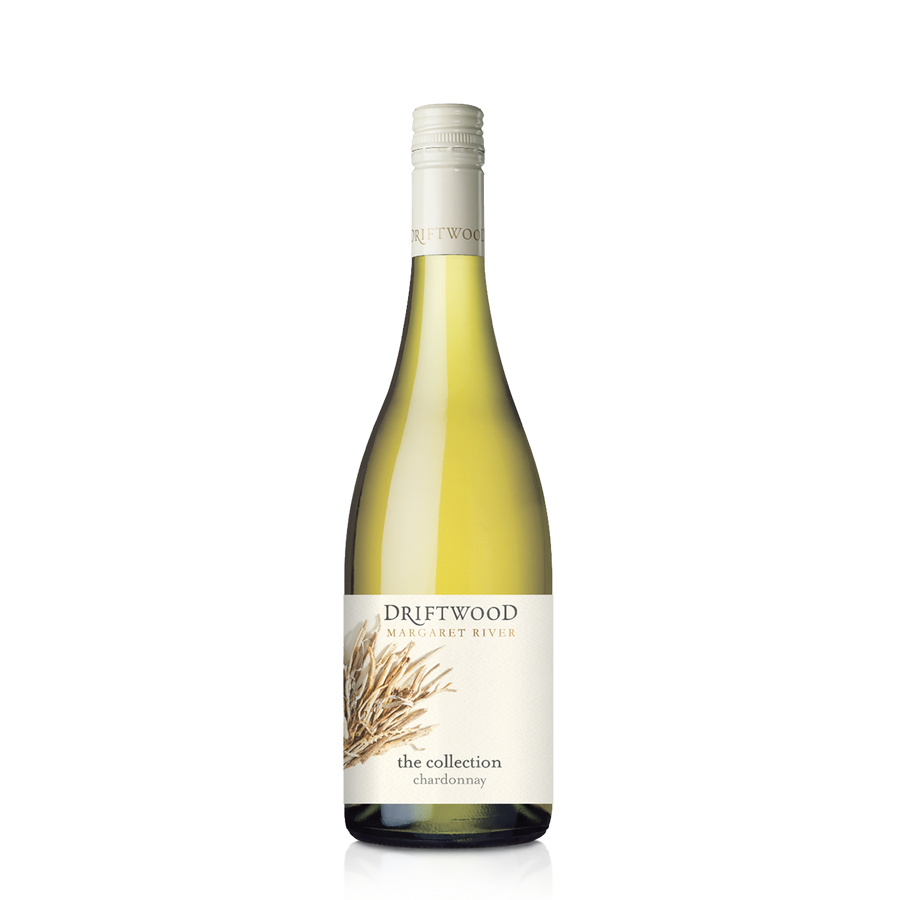 The Collection Chardonnay 2020