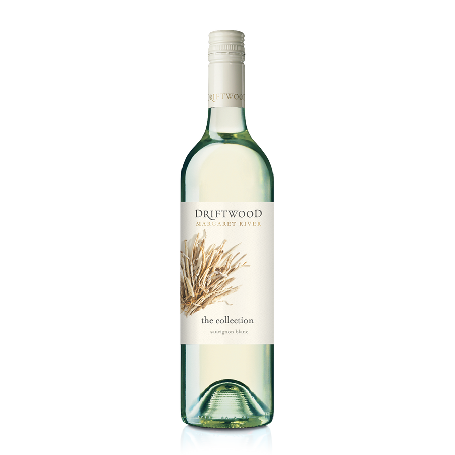 The Collection Sauvignon Blanc 2019