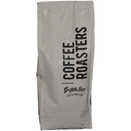 Griffiths Bros Coffee Beans - Duchess Blend - 1kg