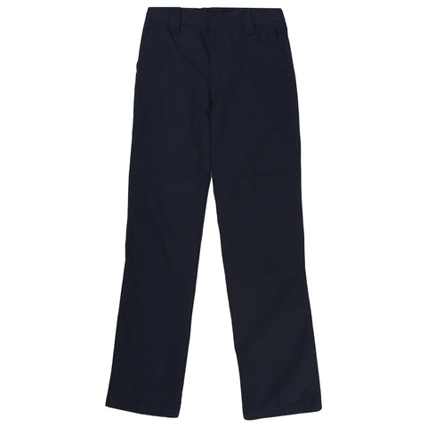 Utility Pocket Pant Husky Sizes (2 Colors)