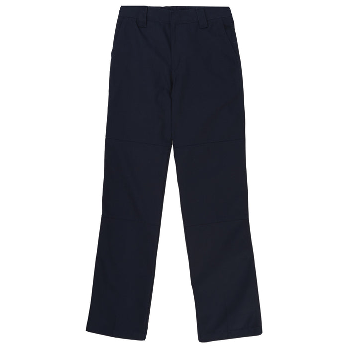Utility Pocket Pant Sz 4-20 (2 Colors)