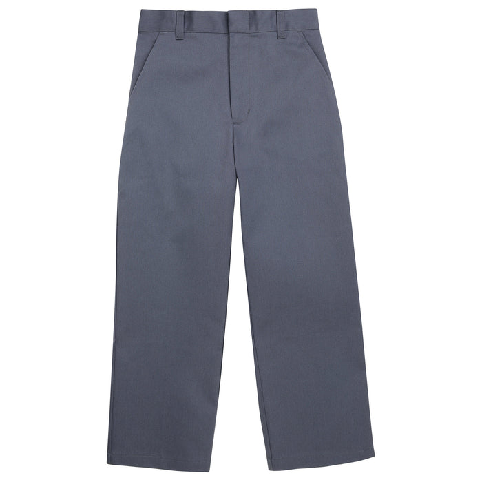 Double Knee Pant (Modern Fit) Workwear Finish Sz 4-20 (4 Colors)
