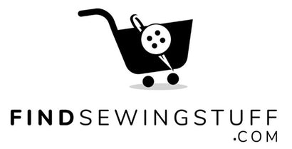 FindSewingStuff.com