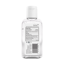 Load image into Gallery viewer, Hand Sanitizer Aloe 2 oz.