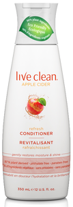 Apple Cider Refresh Conditioner, 12 OZ.