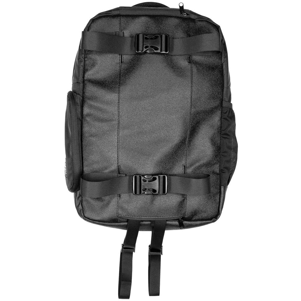 The OG Backpack