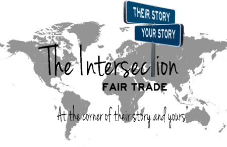 The Intersection: Fair Trade