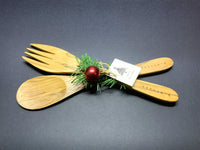 Kitchen Utensils : PEACE ( Hampers )