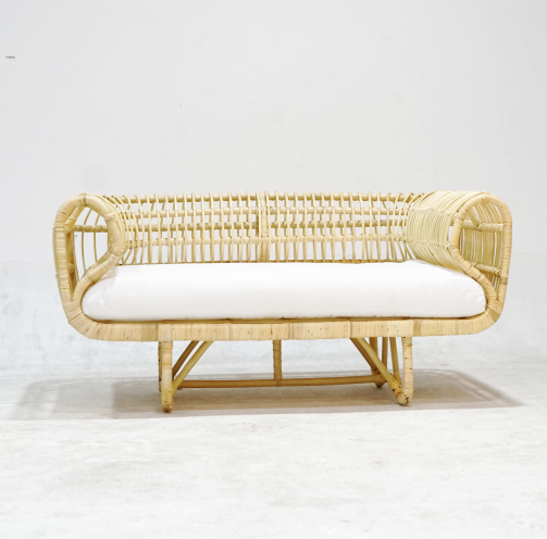 Kigamani Daybed