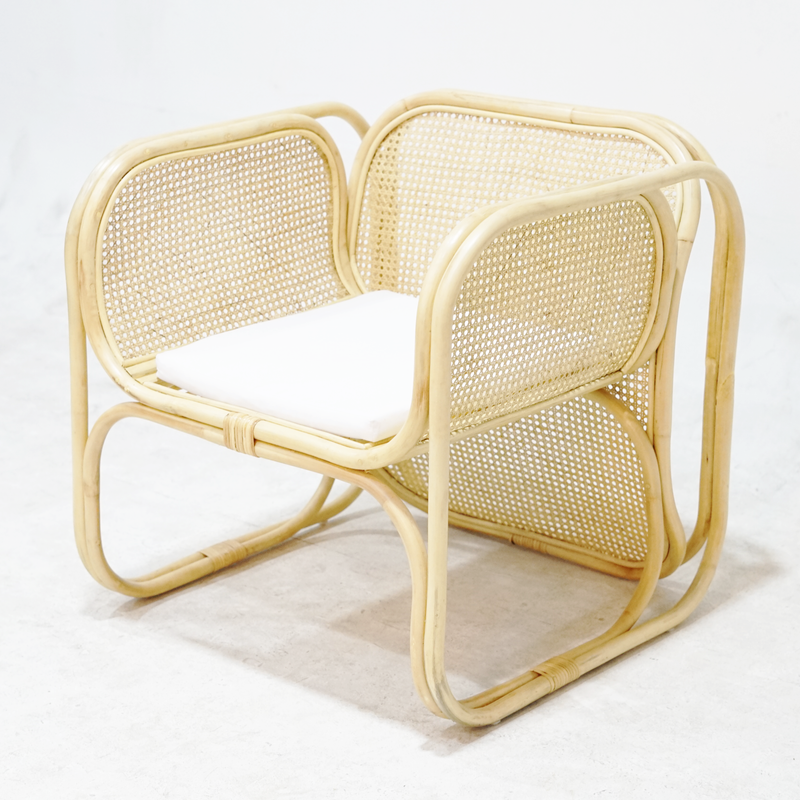 Maumere Chair