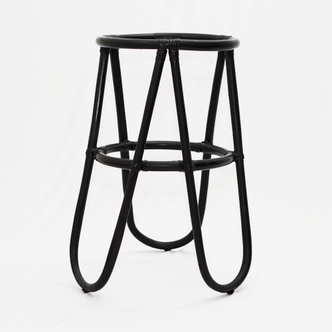 Toboa Pot Stand ( small)