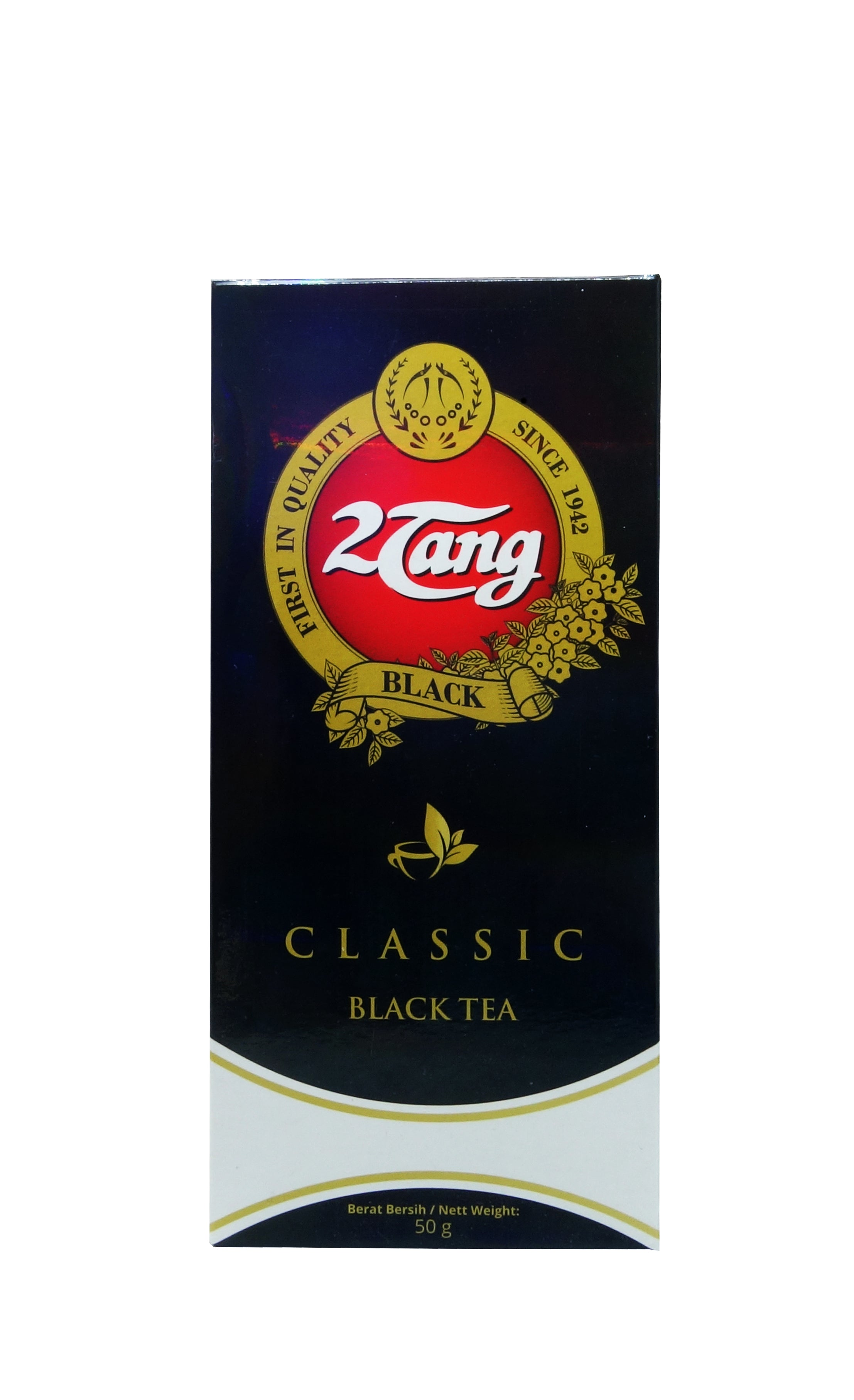 Black Tea Premium ( 2 Tang )