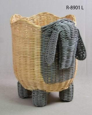 Sheep Storage Basket