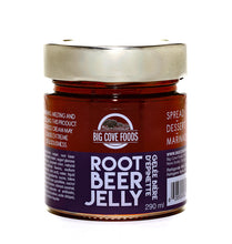 Load image into Gallery viewer, Root Beer Jelly