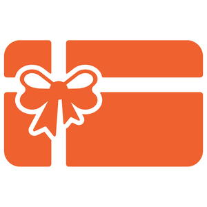 Big Cove Foods Gift Card