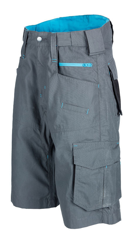 OX RIPSTOP Jobsite Shorts
