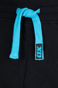 OX Trackies