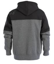 Load image into Gallery viewer, OX TECH Hoodie