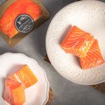 Salmon Lover's  Box