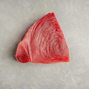 Load image into Gallery viewer, Ahi Tuna Steak by FishFinery