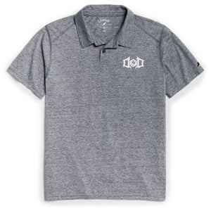 DOD LOGO POLO SHIRT