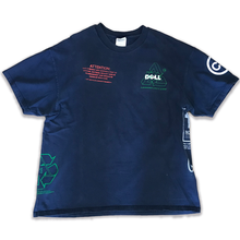 Load image into Gallery viewer, Dell Promo tee (XL)