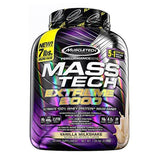 MT MASS TECH EXTREME 2000 7LBS - JNK Supplements