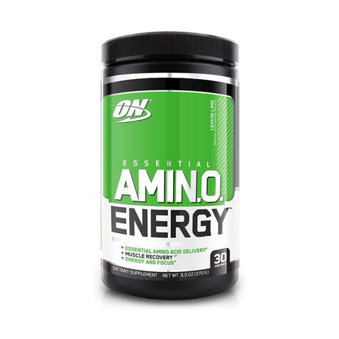 ON AMINO ENERGY 270G - JNK Supplements