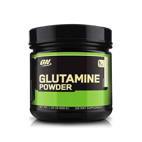 ON GLUTAMINE POWDER - JNK Supplements