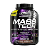 MUSCLE TECH MASS TECH 7LBS