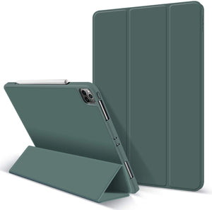 "Case for iPad Pro 12.9"" 2020"