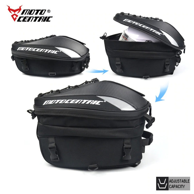 Waterproof Motorcycle Multifuncional Bag