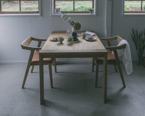 Patina,Dining Table