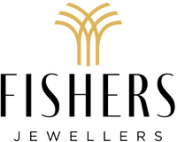 Fishers Jewellers