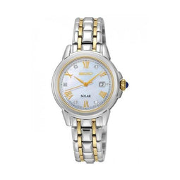 Le Grand Sport Ladies Seiko