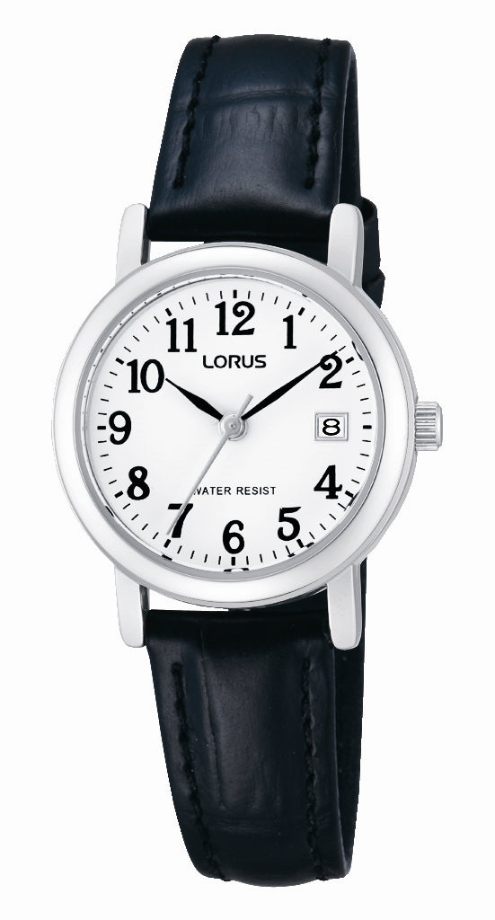 Lorus Ladies Dress Watch
