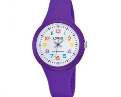 Lorus Youth Watch
