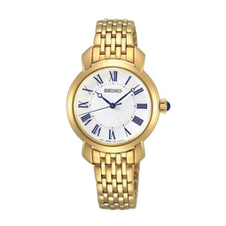 Seiko Ladies Daywear 50M Watch