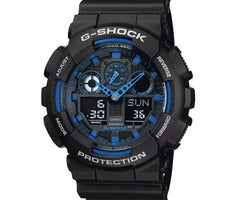 Casio G Shock Watch